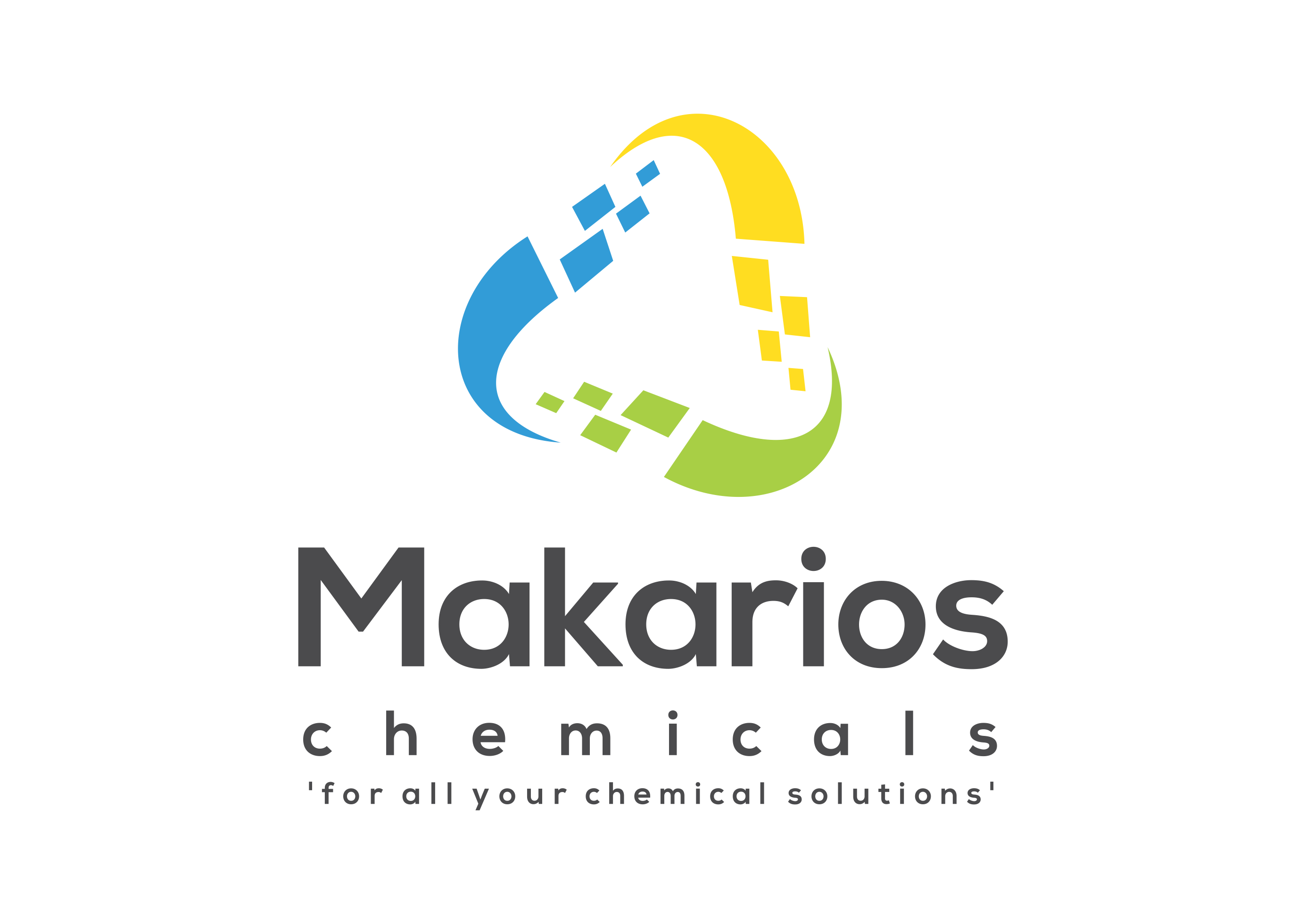 Makarios Chem